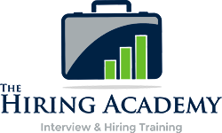 The Hiring Academy