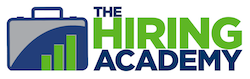 Hiring Academy Logo